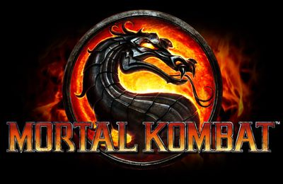 Пирамида из 36 игроков в Ultimate Mortal Kombat 3