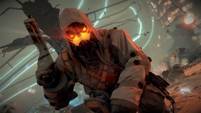 Killzone: Shadow Fall будет поддерживать выделенны...