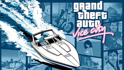 Читы и коды для игры GTA Vice City
