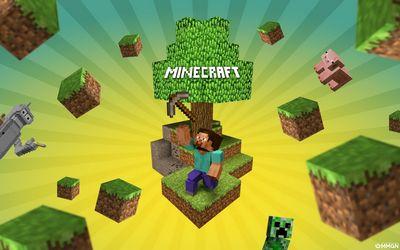 Популярные моды для игры minecraft