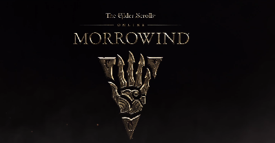 Анонс The Elder Scrolls Online: Morrowind