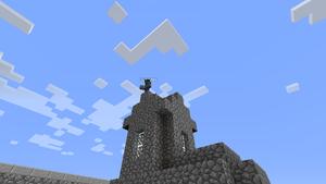 Порталы для minecraft 1.7.10